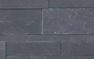 JIEMBA Slate Stacked