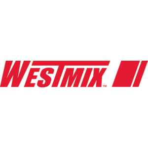 Westmix