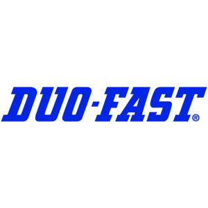 Duo Fast