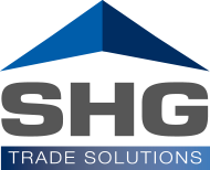 SHG Trade Solutions Logo